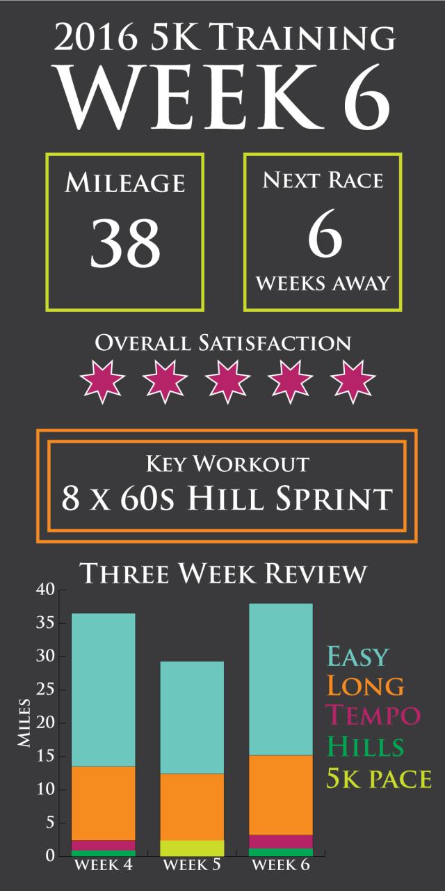 week-6-infographic
