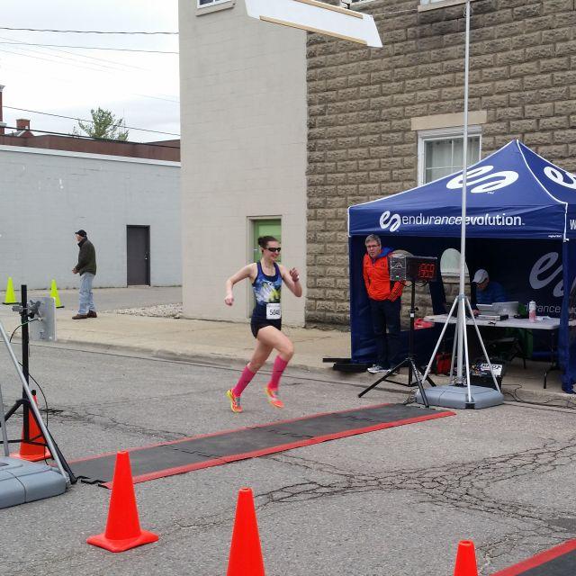 finish line 2